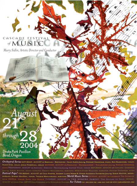 Great Classical Music Event Posters 448 x 607 · 171 kB · jpeg